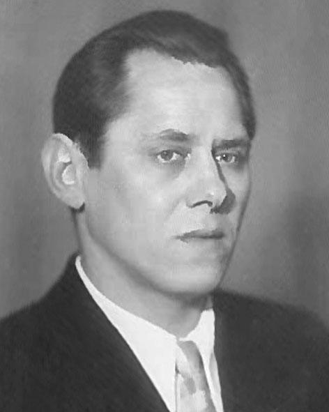 Морозов Михайло  Миколайович