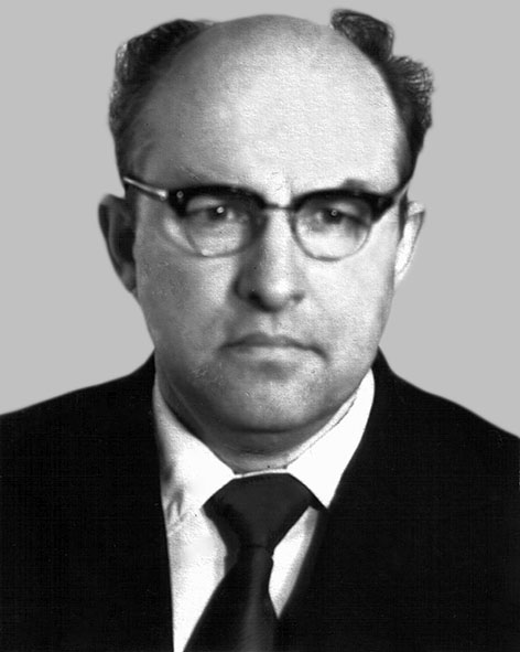 Морозов Олександр  Миколайович
