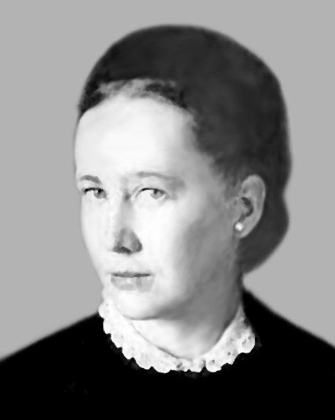 Морозова Людмила  Миколаївна