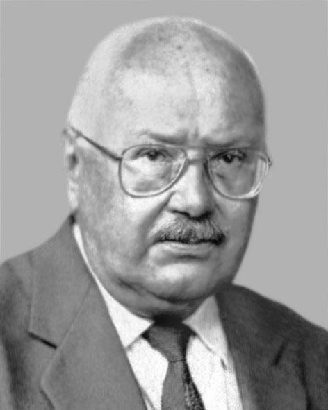 Мороховський Олександр  Миколайович