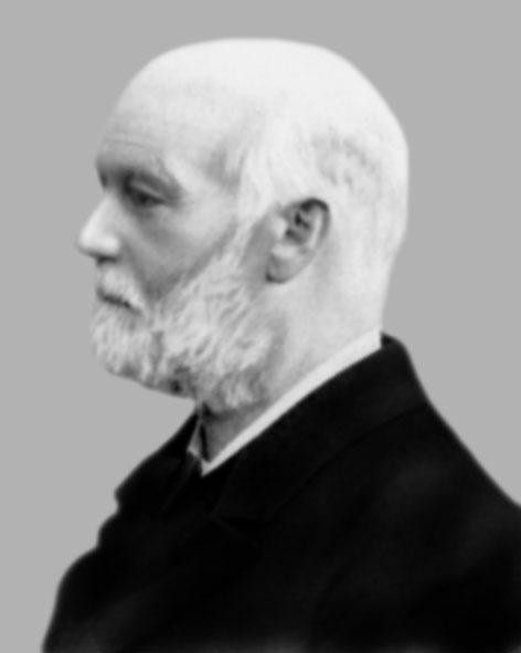 Морфілл Вільям-Річард