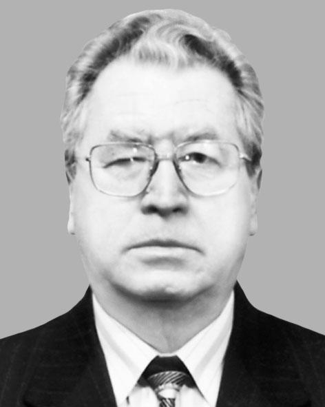 Морщаков Євген  Олександрович