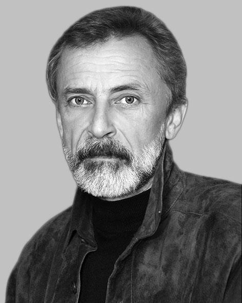 Мосійчук Олег  Петрович