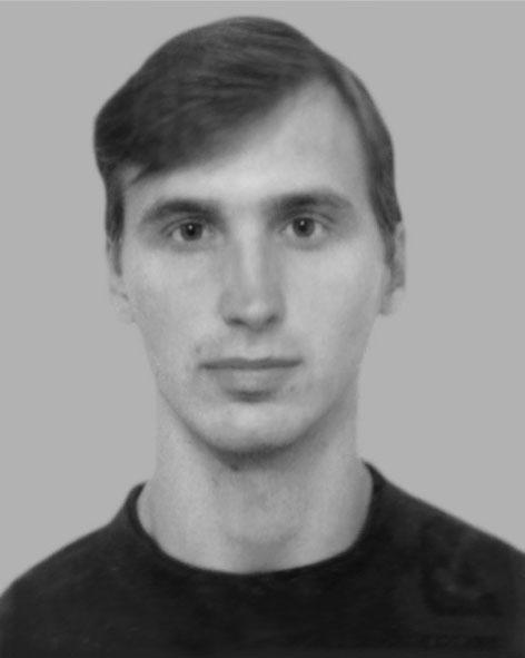 Мосін Олександр  Володимирович