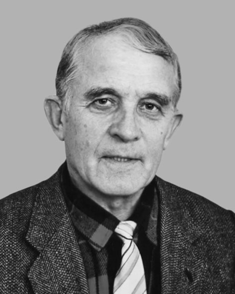 Москаленко Георгій  Митрофанович