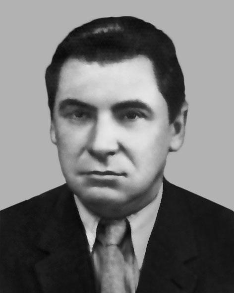 Москеті Костянтин  Вікторович