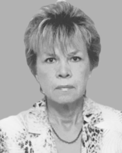Московкіна Ірина  Іванівна