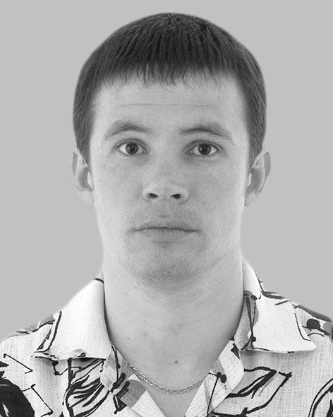 Мосьондз Сергій  Олександрович