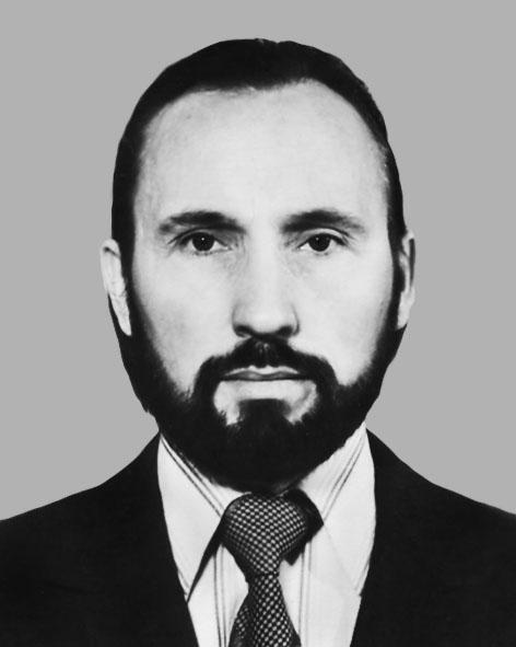 Мотика Ярослав  Миколайович