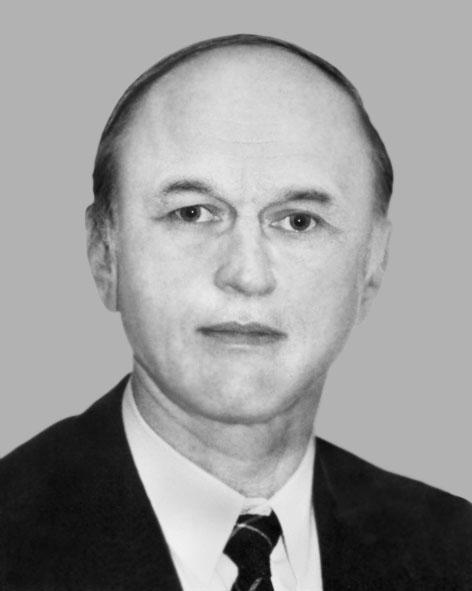 Моторин Руслан Миколайович