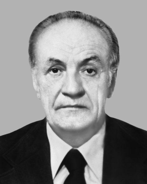 Мохнюк Юрій  Миколайович