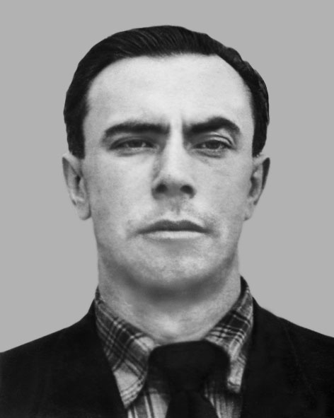 Мохор Юрій  Павлович