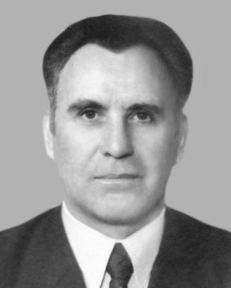 Мочернюк Дмитро Юрійович