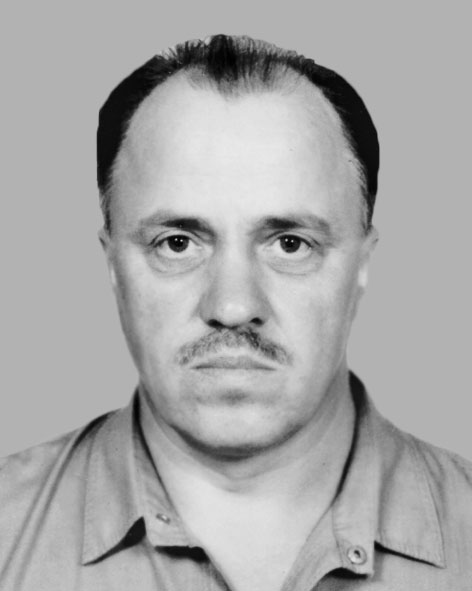 Мошель Микола  Васильович