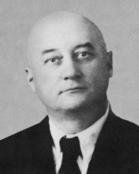 Мошков Борис  Миколайович