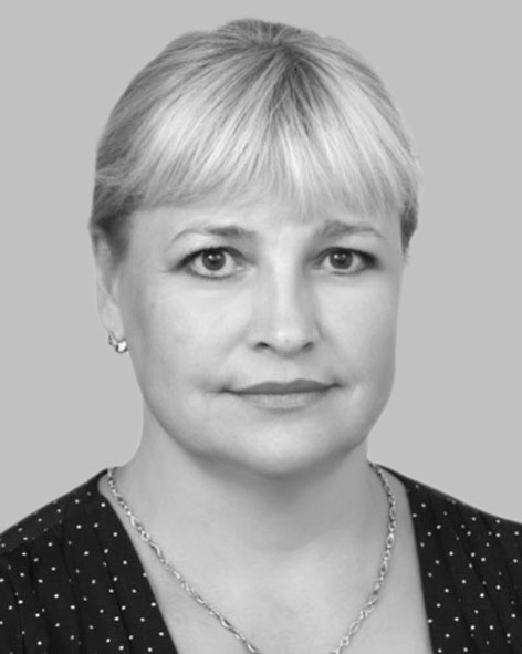 Морозова Тетяна  Володимирівна
