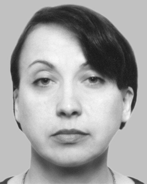 Мотика Мар'яна Ярославівна