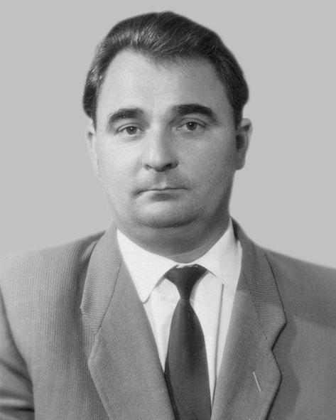 Моторнюк Микола  Маркович