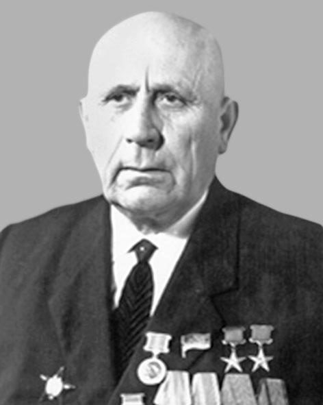Могильченко Григорій Сергійович