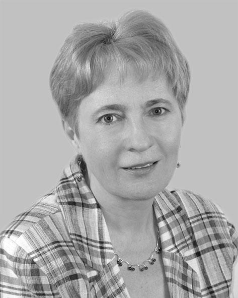 Могілевкіна Ірина  Олександрівна