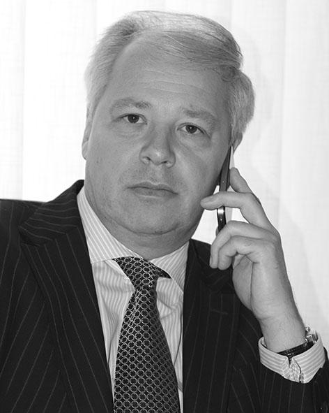 Могілевський Сергій Юрійович