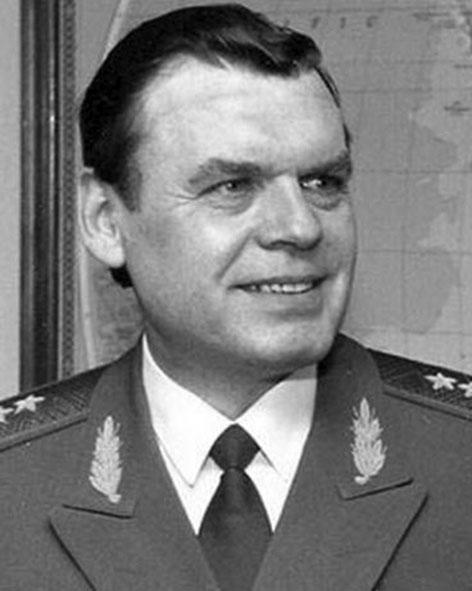 Морозов Костянтин  Петрович