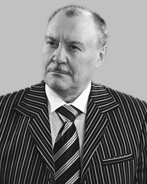 Мочалов Олександр  Олександрович
