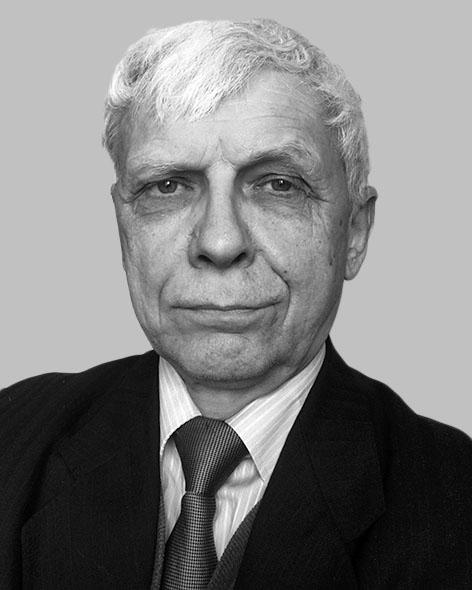 Міхаль Олег  Пилипович