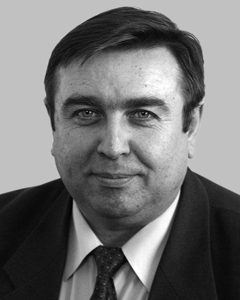 Міщук Ігор Пилипович