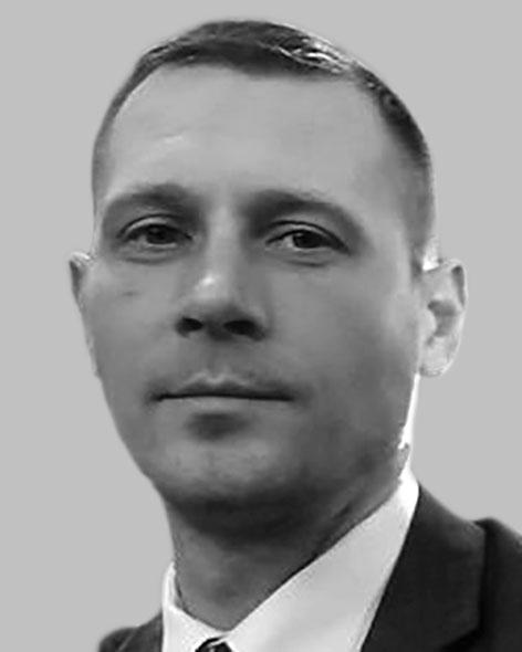 Мних Антон Сергійович