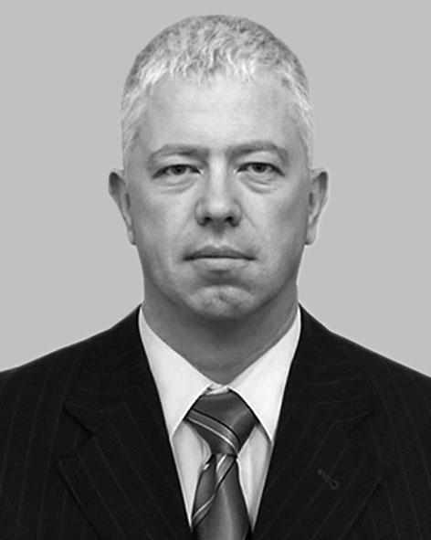 Могилевич Дмитро Ісакович