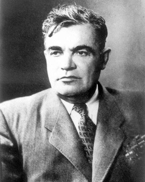 Могильний Іона  Минайович