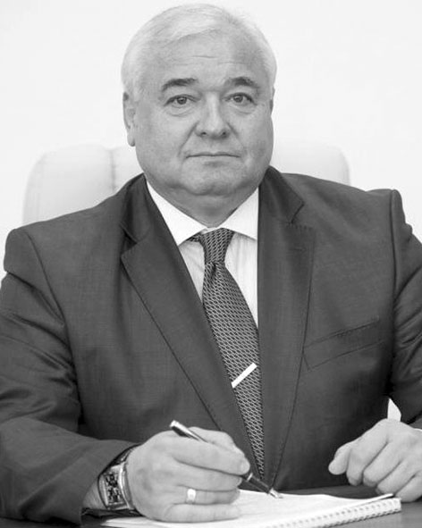 Мозговий Олег Миколайович