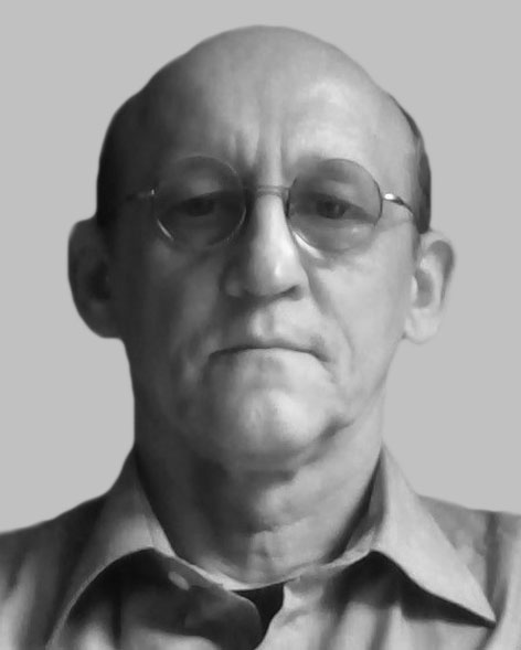 Мокляк Ярослав