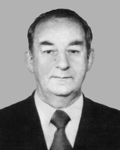 Морозов Мстислав Георгійович