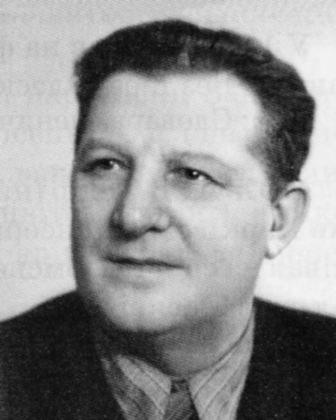 Міщенко Яків Іванович