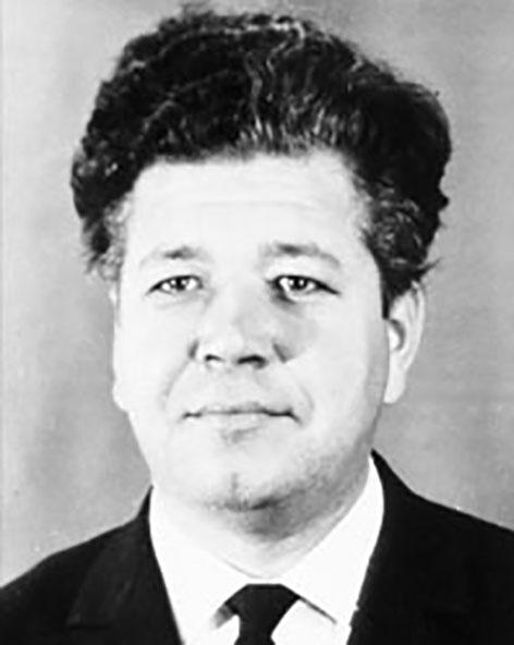 Моральов Станіслав Олексійович
