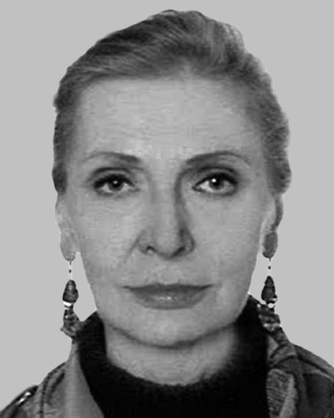 Мітякіна Олена  Геннадіївна