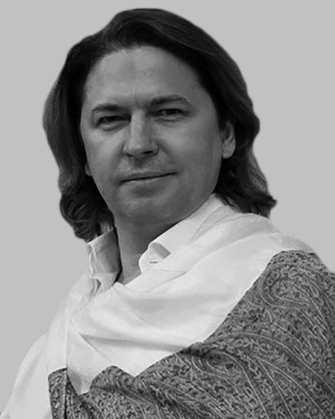 Міхєєв Микола  Миколайович