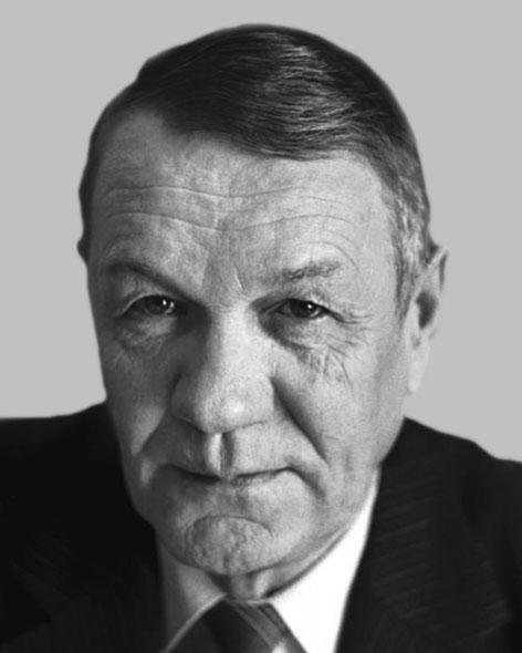 Міщенко Євген  Фролович