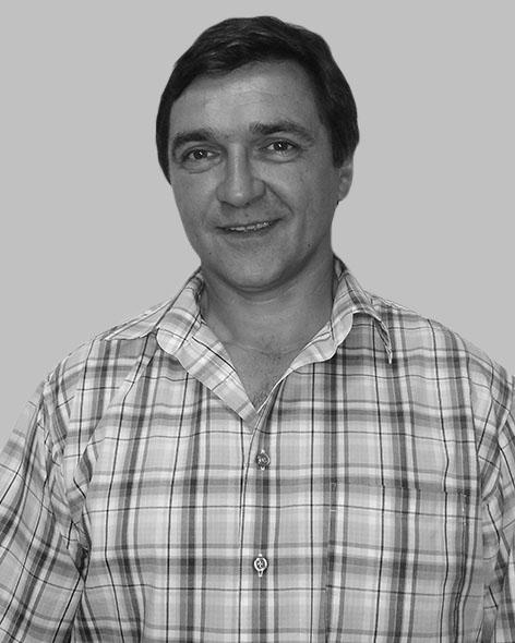 Мотузок Роман Миколайович
