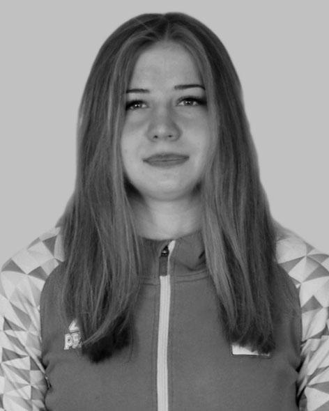 Москальова Катерина Миколаївна