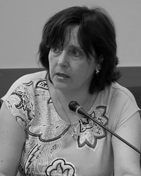 Мовна Уляна  Василівна