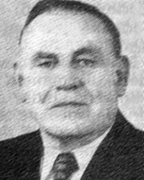 Міщенко Михайло