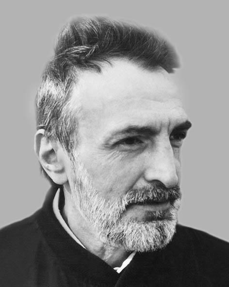 Вабищевич Олександр Йосипович