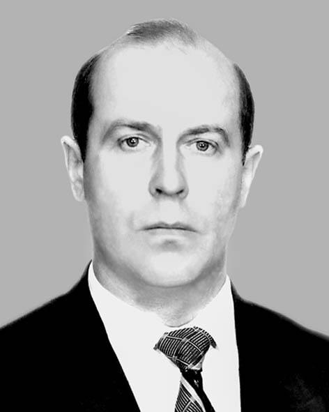 Вадзюк Степан  Несторович
