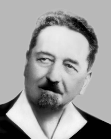 Вайґль Рудольф