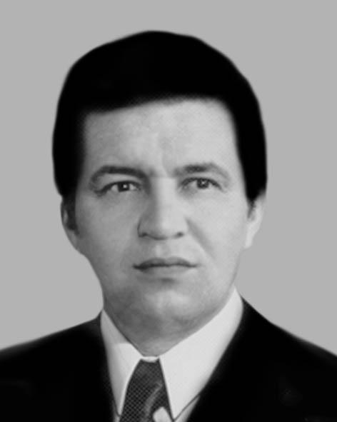 Вайда Роман Йосипович