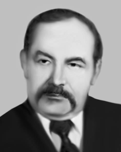 Вайнагій Іван Васильович