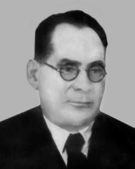 Вайсблат Соломон Наумович